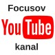 Focus youtube
