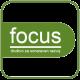 cropped-Focus-logo.png