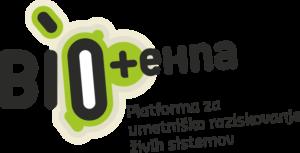 logo_biotehna