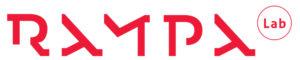 logo_rampa