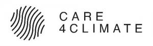 Care4clmate